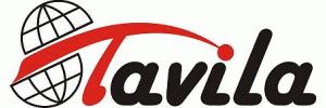 Tavila